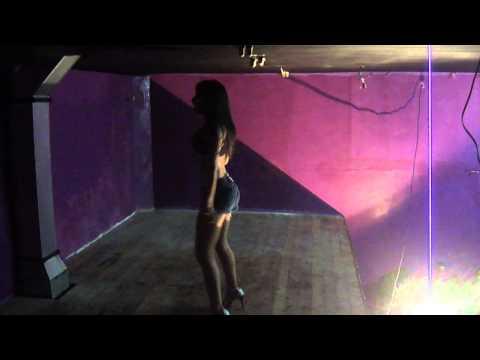 Mc Anitta-Loca Loca (Shakira) em Angra dos Reis
