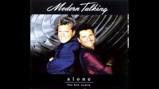 Modern Talking - Can