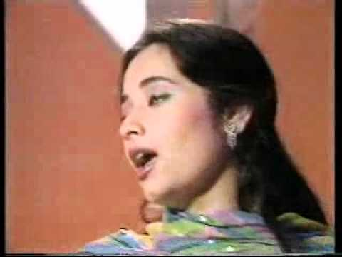 salma agha ghazalssalma agha - come closer, salma agha mp3 song, salma agha khan, salma agha come closer mp3, salma agha come closer remix, salma agha, salma agha songs, salma agha mp3, salma agha wiki, salma agha dil ke armaan, salma agha all songs, salma agha daughter, salma agha husband, salma agha songs collection, salma agha son, salma agha songs list, salma agha ghazals, salma agha songs download, salma agha hindi songs, salma agha age