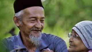 [4.18 MB] Ramadhan di Negeri Orang