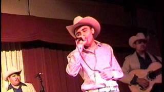 El Pavido Navido (2005) - Gerardo Ortiz - Bueno pa' bailar compa GEra!