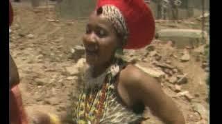 Mahlathini & Mahotella Queens - Kazet Gazette (Official Music Video)
