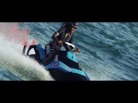 PUMA® x Pink Dolphin SAND & SHORES Capsule ft. NEF THE PHARAOH