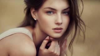 Девушки модели, позируют. (+18) HD Красивые девушки модели 2015