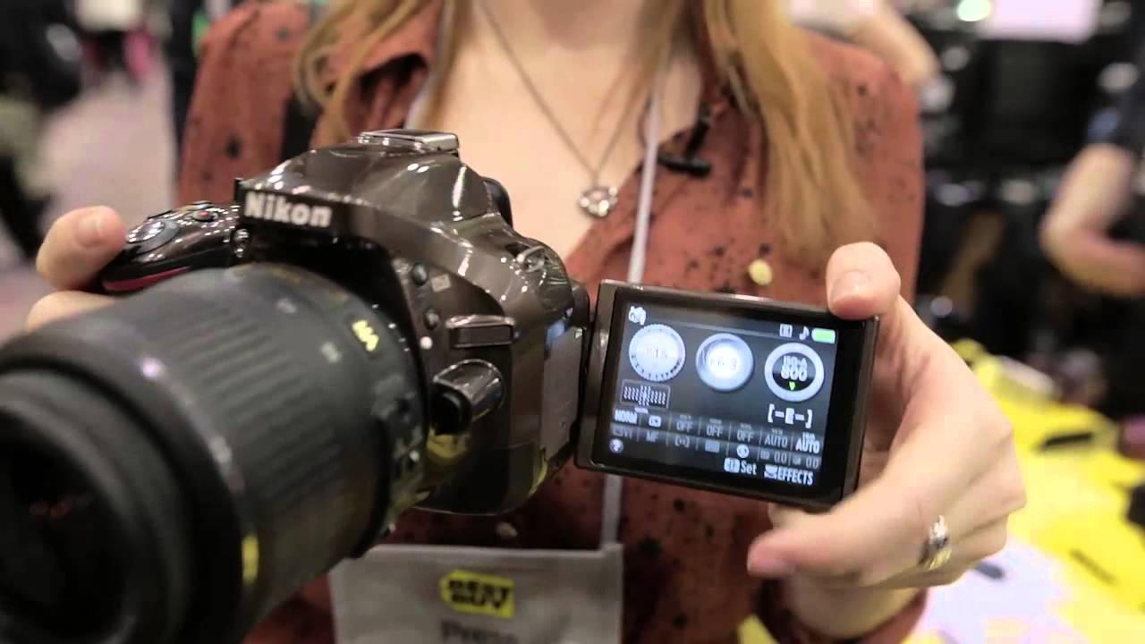 Nikon d5200 review uk dating 3