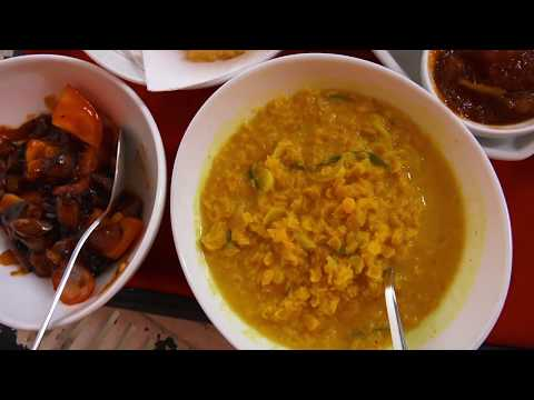 Sri Lankan Cooking - Part 3 - Sri Lanka Food - Sri Lankan Food Documentary - Sri Lanka Street Food