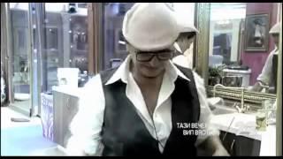VIP Brother Зразків Будинок - Реклама за Епизод 19