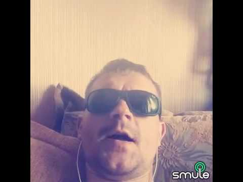 Rammstein   Mutter Duet   Solo on Sing! Karaoke by MamiHenny and shevchenko vdv   Smule