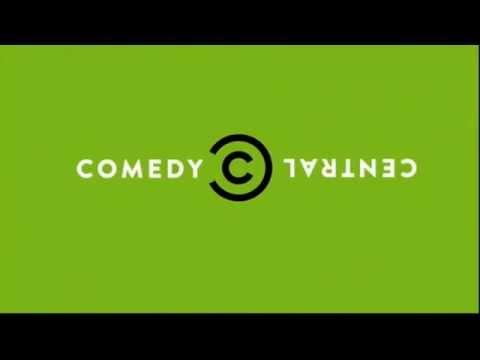 Viva Comedy Central