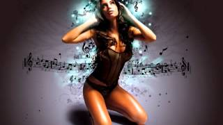 Electro House Mix 2012 #3 - 'Bel'ectro House By Belfami