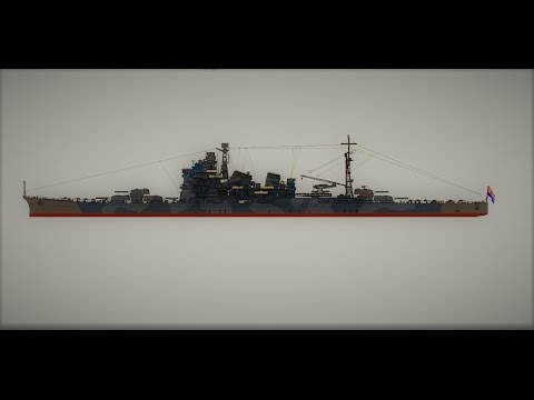 WAKE ISLAND DEFENSE MISSION #2 iL2-1946 B.A.T. Mod Simulation 4