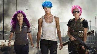 Terminator 6 - LGBT-1000