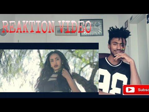New Ethiopian Oromo Music,Jote Deresu Ft Sami Go, Soba (Official Video)REAKTION #2019. thumbnail