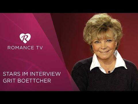 Grit Boettcher   Romance TV