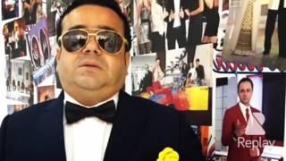 Adrian Minune - Frumoaso (Oficial Audio 2014)