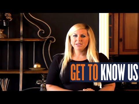 Trustworthy-  Amanda V. Stepp- Full Time Real Estate Broker Associate- Richmond, KY