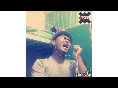 Black Hanifah - Anugerah Terindah (cover)