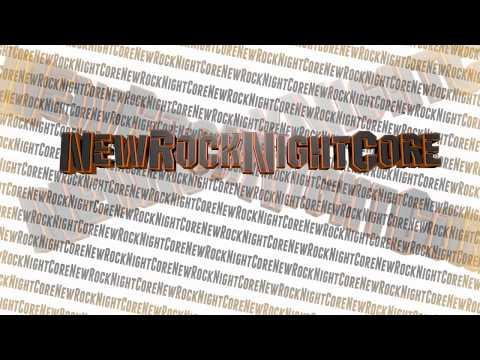 I-Exist Humanity Vol I-IV Full Album Nightcore (100 Sub Special)