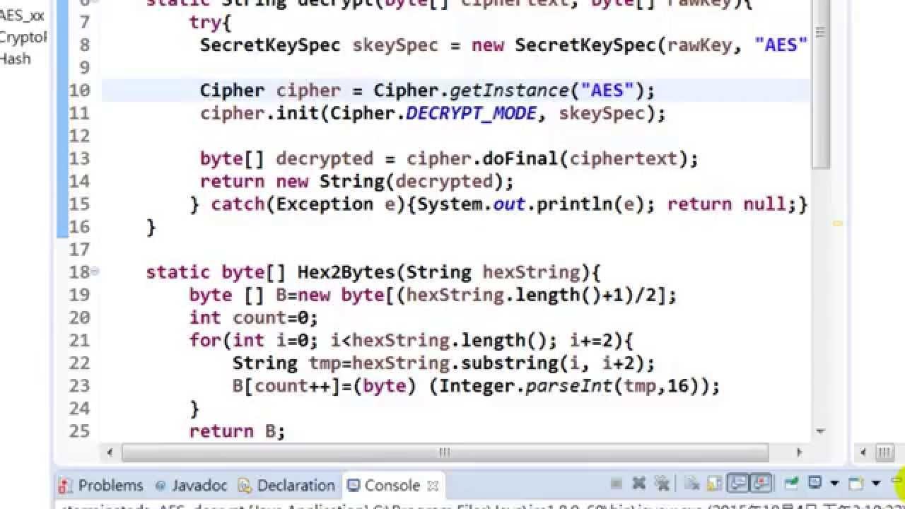 Pkcs slots Web Cryptography API