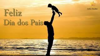 Feliz Dia dos Pais 2018 (Pai - versão original com legendas)