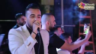 من اروع الاغاني💓💓 الي رح تسمعها بحياتك ٢٠٢٠الفنان نزار الحداد مهرجان هيثم كرامة -الرام