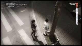 Asian Drama Mix// Небо на ладони...