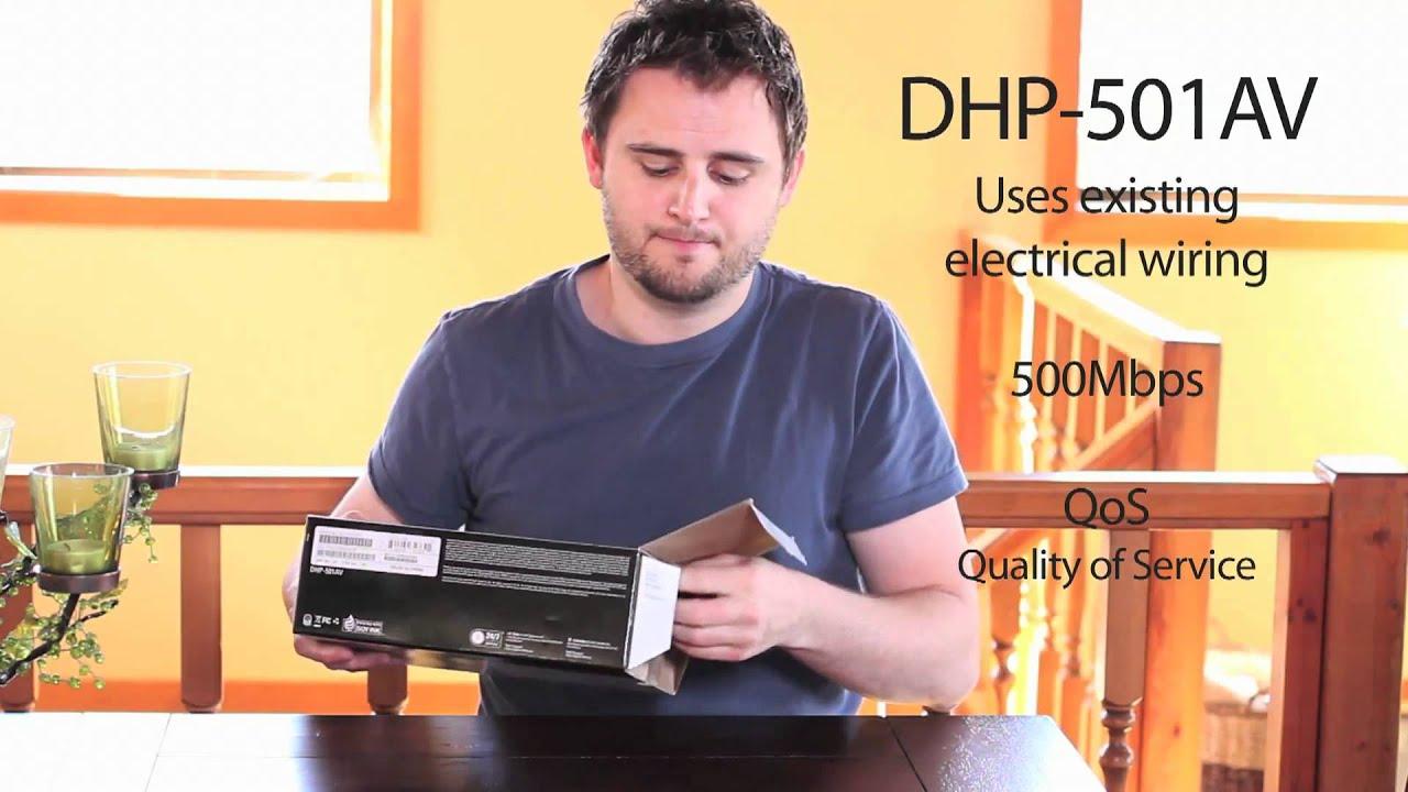 D-LINK DAP-1562 DRIVER DOWNLOAD (2019)