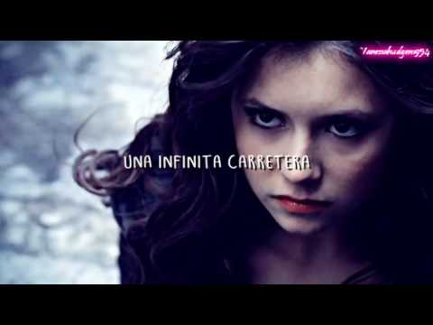 The Vampire Diaries  Hold On Traducido en español