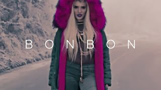 Era Istrefi - Bonbon (Tep No Remix) [Cover Art]