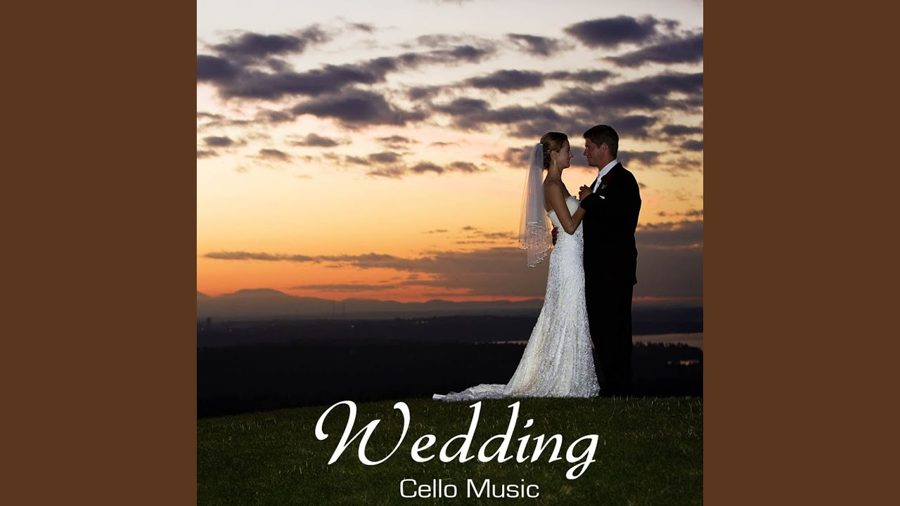 Love Duet Wedding Songs