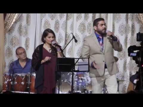 Kuch Kehta Hai Yeh Sawan, a melodious number by Priya Ramesh