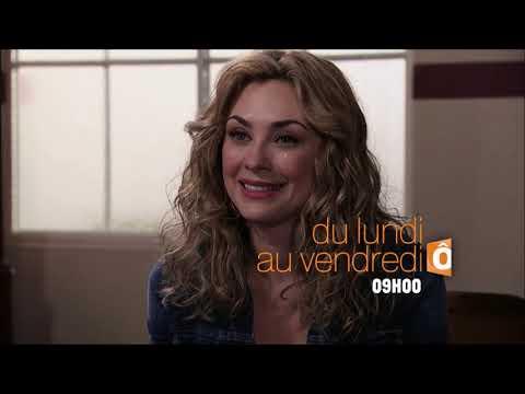 Bandes Annonces des Telenovelas diffusées sur France Ô (2014 - 2017)