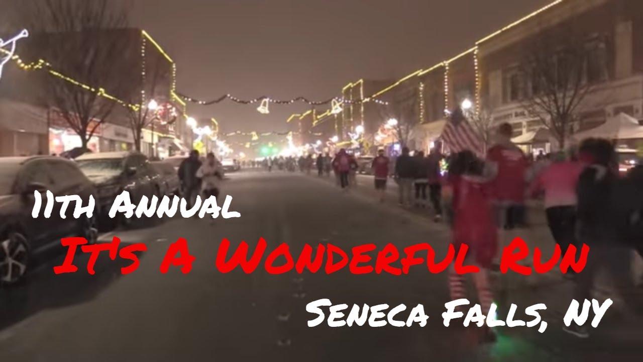Seneca Falls Ny Historic Gateway To The Finger Lakes