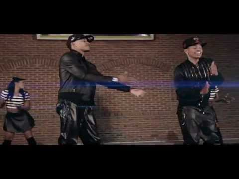 CHRIS BROWN - LOYAL ft. Lil Wayne, French Montana (Official Video) By: Mannish