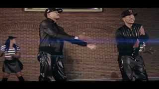 Baixar - Chris Brown Loyal Ft Lil Wayne French Montana Official Video By Mannish Grátis