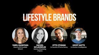 """The """"Lifestyle Brand"""" Formula: Authentic Connections and Passion in the Restaurant Industry"""