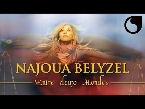 Клип Najoua Belyzel - Mon sang le tien