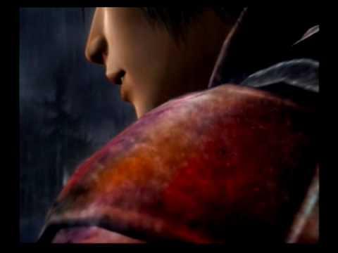 Samurai Warriors: Yukimura - True Warrior
