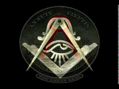 The NASA Freemasons Revenge of the Fallen - Nicholson1968 ...