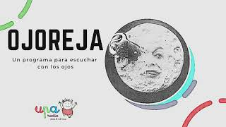 Ojoreja - Episodio 74