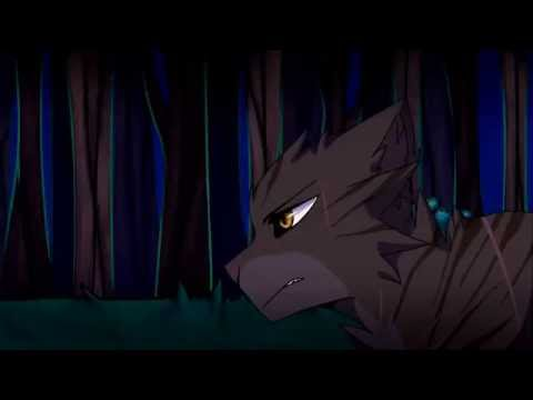 Forest fires || Yellowfang Map part 22