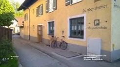 Gasthaus Wieninger Schwabenbräu - Bad Reichenhall