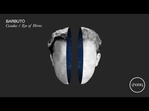 Barbuto - Eye of Horus (Thoth's Mix) [Phobiq]