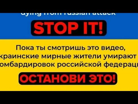 Как настроить газовый редуктор томасетто
