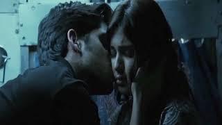 samantha hot lip kiss