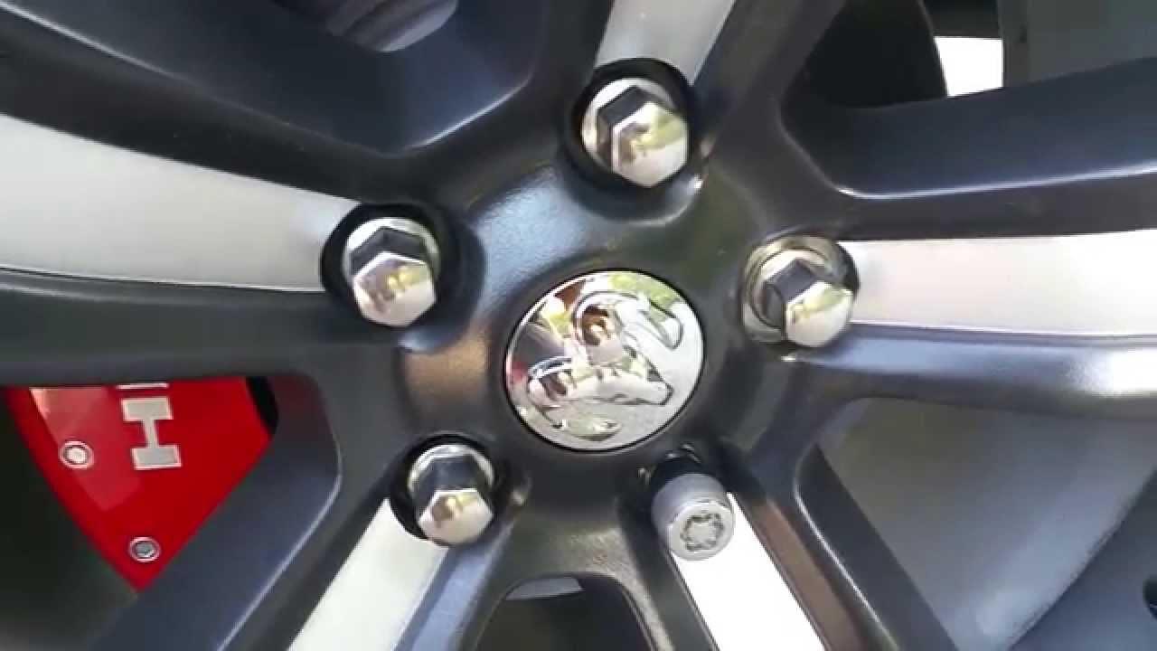 Two Tone Plasti Dip Rims 2014 Ram 1500 Sport Youtube