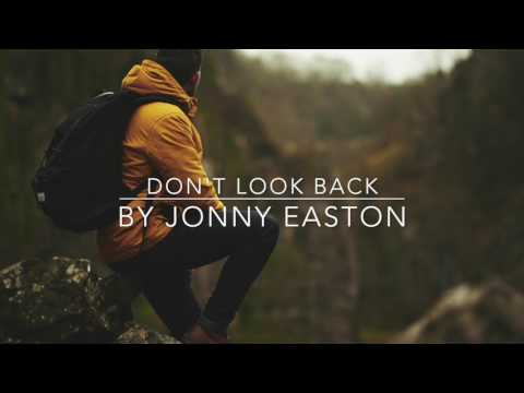 Don't Look Back - Royalty Free - Inspirational Piano Music