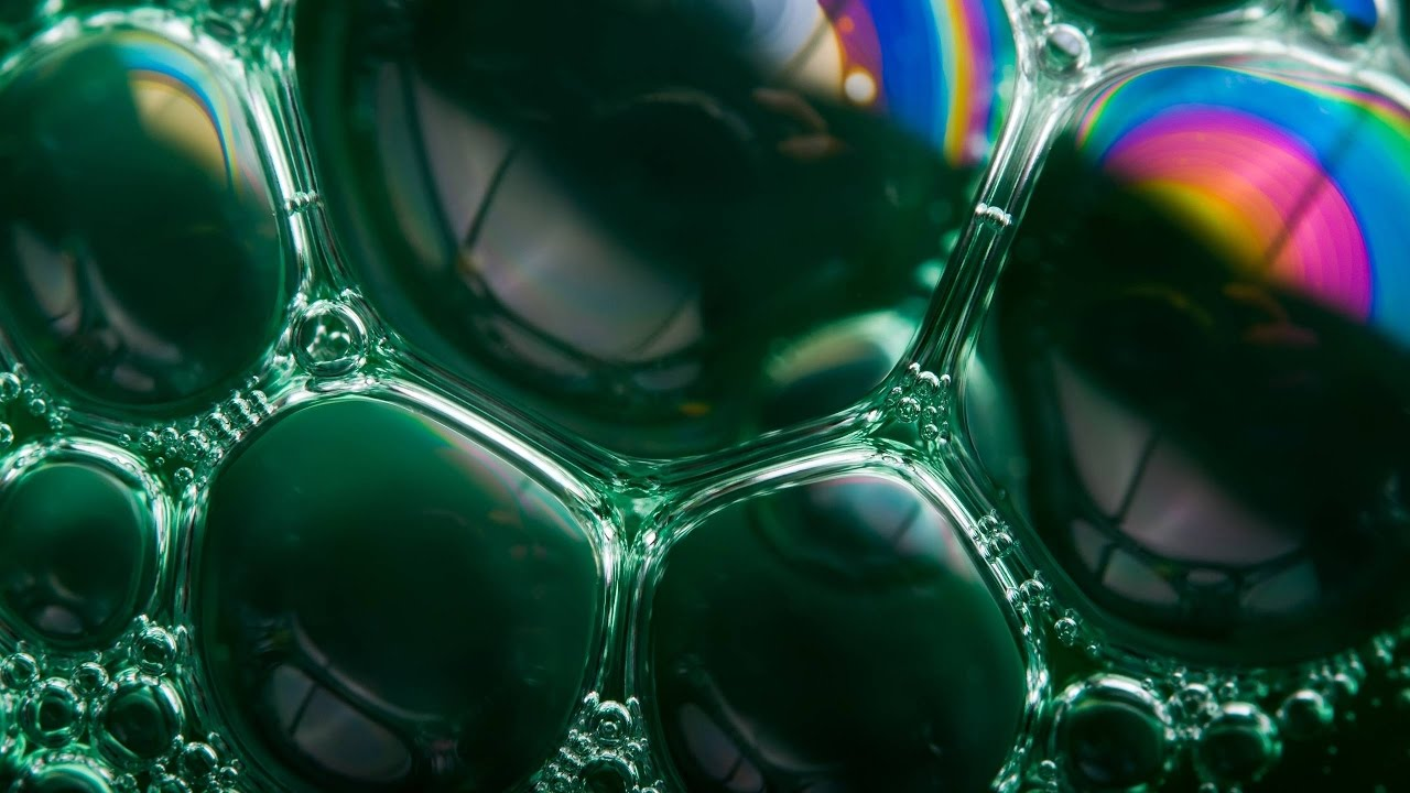 Как сделать реквизит для мыльных пузырей своими руками фото 631