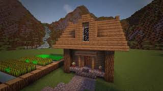 Categories video how to remodel a desert village large house