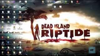 Télécharger et Installer Dead Island Riptide Gratuitement [FR/HD] !!